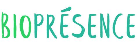 biopresence pedagogie nature