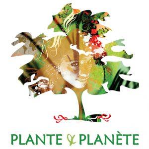 Plante et planete tarn