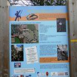 escalade mont-roc tourisme