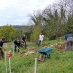 chantier nature mont-roc