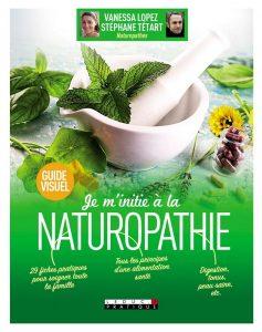 naturopathie stage