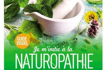 naturopathie stage